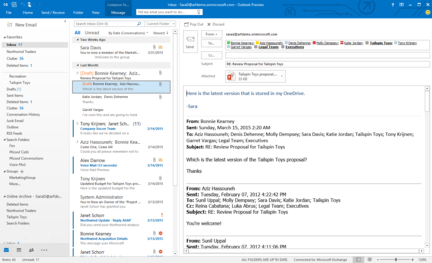 Office-2016-Public-Preview-Outlook