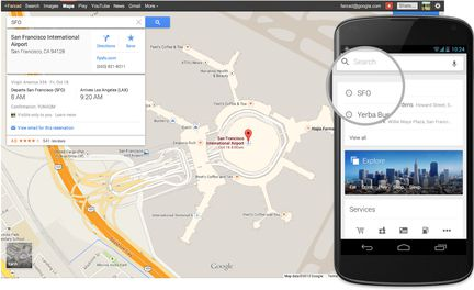 Nouveau-Google-Maps-reservations