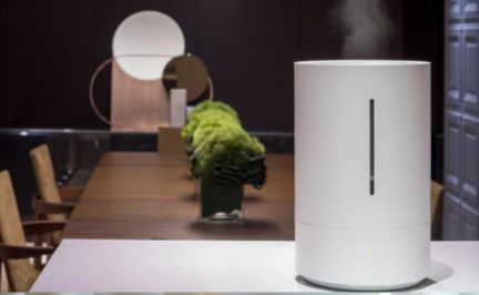 Xiaomi humidificateur