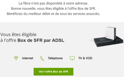 Numericable-box-SFR-adsl