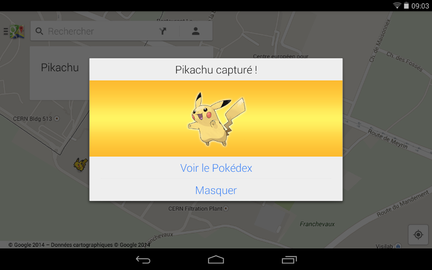 Google-Maps_Pokemon-Challenge