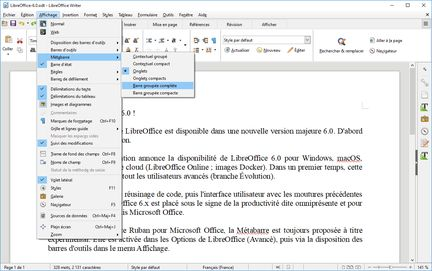 LibreOffice-6.0-metabarre