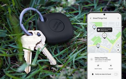 samsung-galaxy-smarttag-smartthings-find