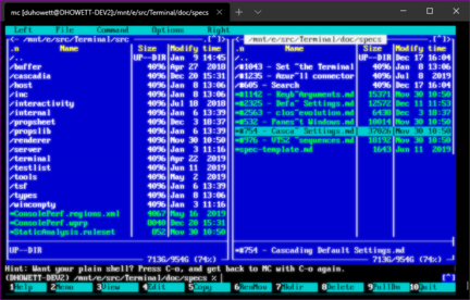 windows-terminal-style-crt
