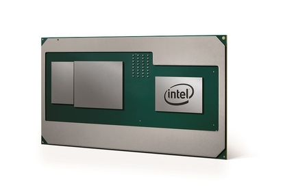 Intel Core 8th Gen MB