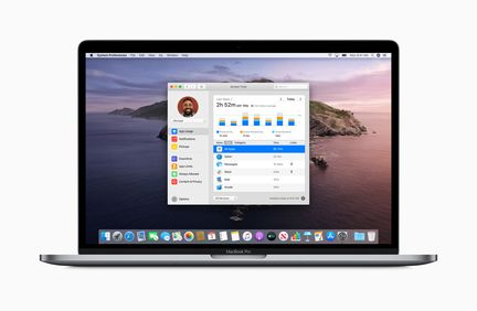macos-catalina-screen-time