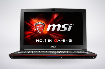 portable-msi-gaming-GP62MVR