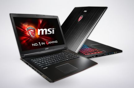 portable-msi-gaming-GP72_GS73-7RE