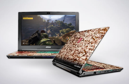 portable-msi-gaming-nv2