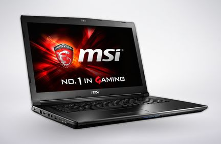 portable-msi-gaming-GL72_7RD