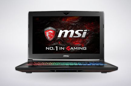 portable-gaming-MSI-GE72VR-7RF