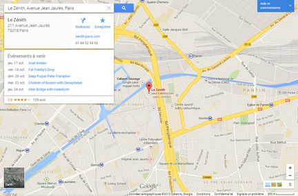 Nouveau-Google-Maps-evenements-a-venir