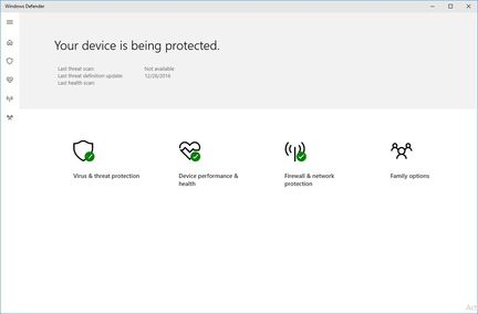 W10-build-14997-Windows-Defender