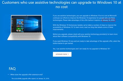 W10-upgrade-gratuit-technologies-assistance