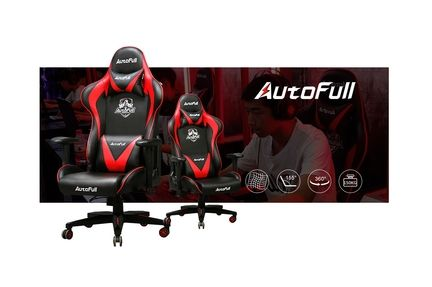 fauteuil gaming AutoFull