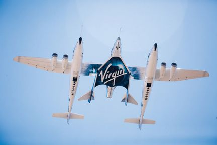 Virgin-Galactic-1