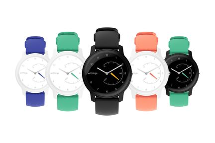 Withings-Move-1