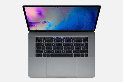 apple-macbookpro-15-pouces-touch-bar