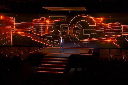 orange-show-hello-2018-5g