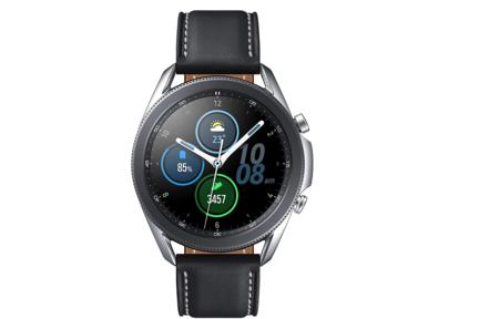 Samsung Galaxy Watch 3 (1)