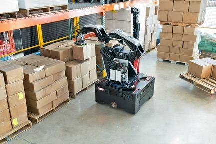 Boston Dynamics Stretch 02