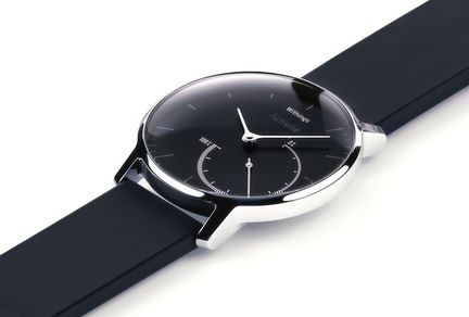 Withings Activite Metal