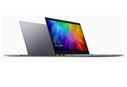 Xiaomi Mi Notebook Air 13 nouveau