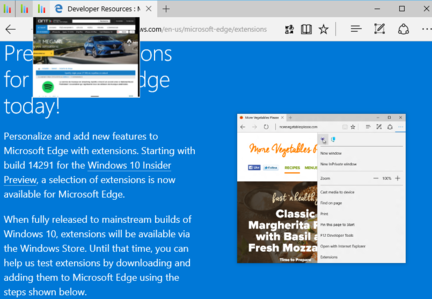 Windows-10-Insider-Preview-build-14291-Edge-epingler-onglet