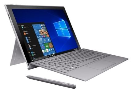 Samsung Galaxy Book 2 01.