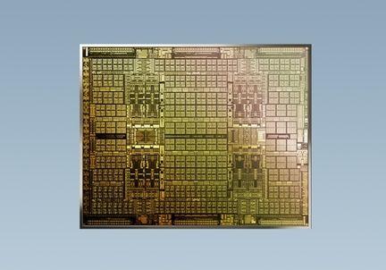 Nvidia CMP HX minage