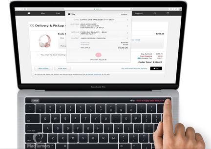 Apple_Macbook_OLED