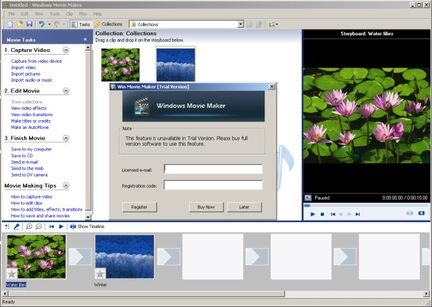 windows-movie-maker-hoax