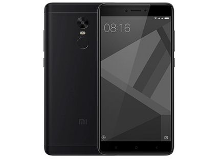 Xiaomi Redmi Note 4X 03