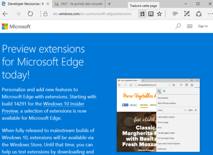 Windows-10-Insider-Preview-build-14291-Edge-extension