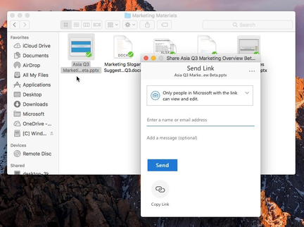 OneDrive-partage-finder-macos