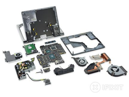 Surface Studio iFixit 02
