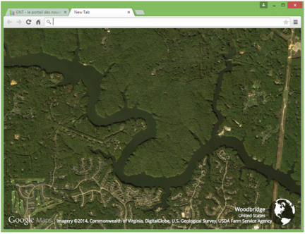 Chrome-Earth-View-from-Google-Maps