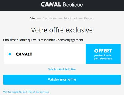 Canal-boutique-promotion-mk2