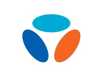 bouygues-telecom-logo-HD