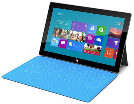 Microsoft_Surface_Windows_8_RT-GNT