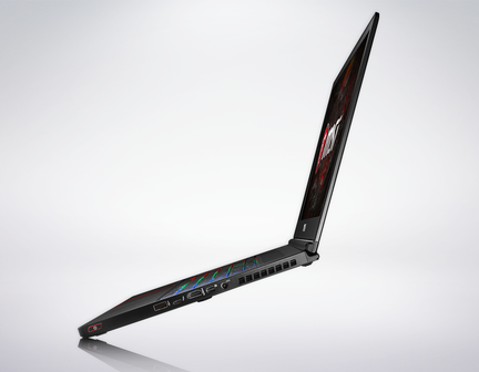 portable-msi-gaming-2