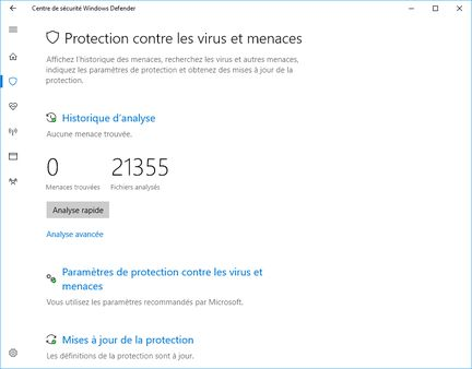 Windows-Defender-W10-Creators-Update