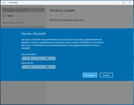 Windows-10-Insider-Preview-build-14342