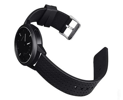 Lenovo Watch 9 01