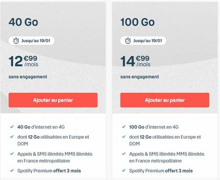 forfait-mobile-b&you-40-100-go