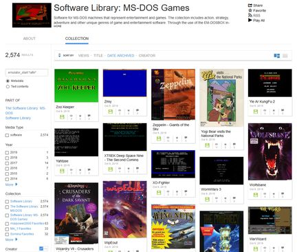 internet-archive-jeux-ms-dos