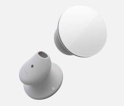 surface-earbuds