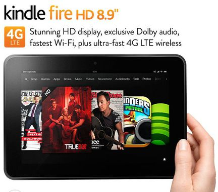 Amazon Kindle Fire HD LTE 02