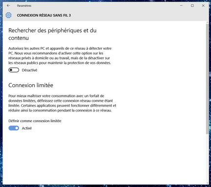 Mise jour Windows 10 (4)