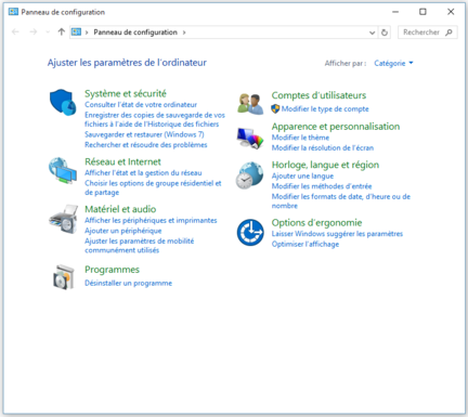 Windows-10-Panneau-de-Configuration